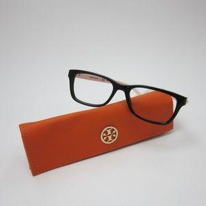 Tory Burch Accessories - Tory Burch TY2061 Eyeglasses w/Case /OLE656